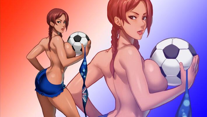 big-tits-cartoon-porn-games-android-online