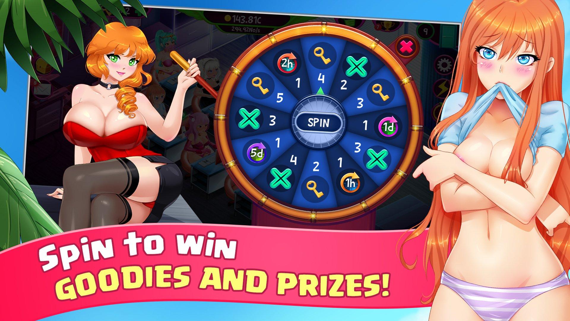 fapceo-awards-nutaku-sex-game