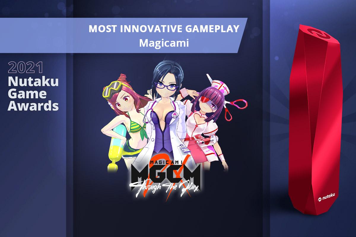 magicami-sex-inovative-game