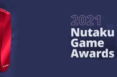 nutaku-best-sex-games-free-to-play