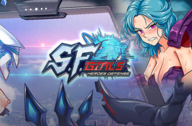 sfgirls-similar-games