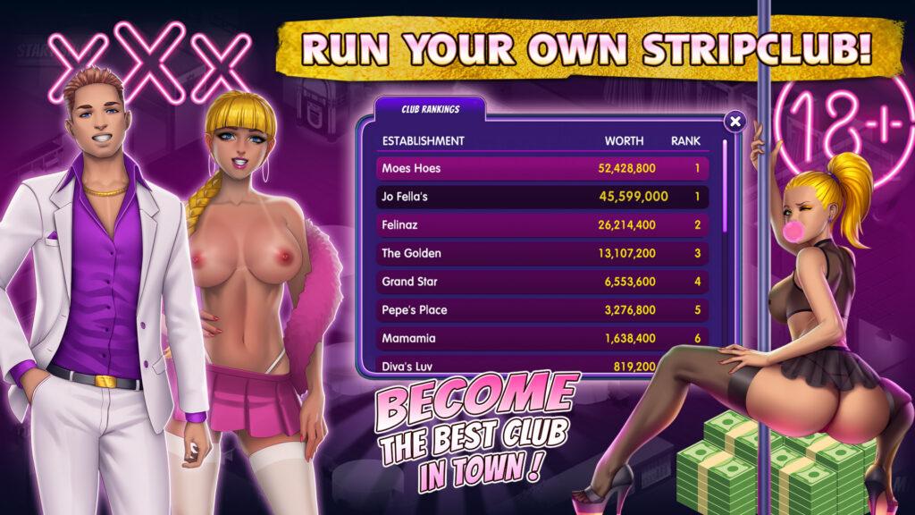 stripclub-android-cartoon-sex-game