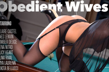 wives-real-girls-porn-game