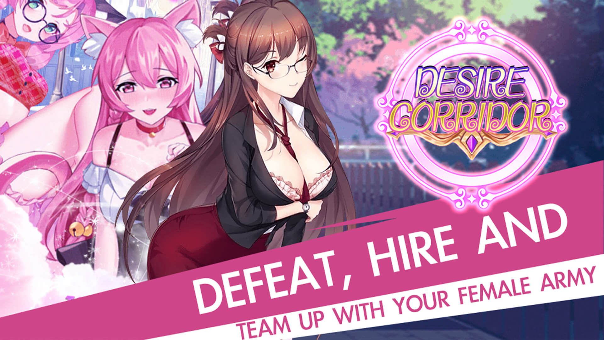 desire-corridor-hentai-android-sex-game