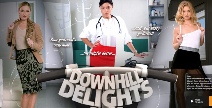 interactive-porn-game-doctor-covid