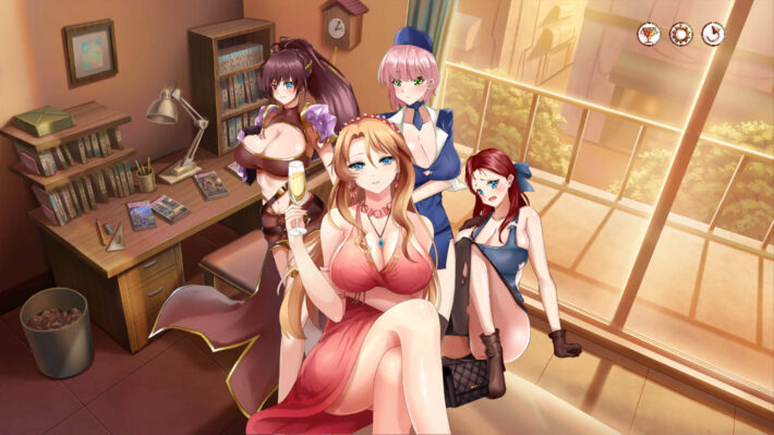 upcoming-hentai-sex-games-2021-android-online