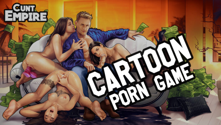 CARTOON-PORN-GAME-CUNT-EMPIRE