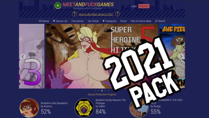 meetandfuckgames-2021-pack-full-version-download
