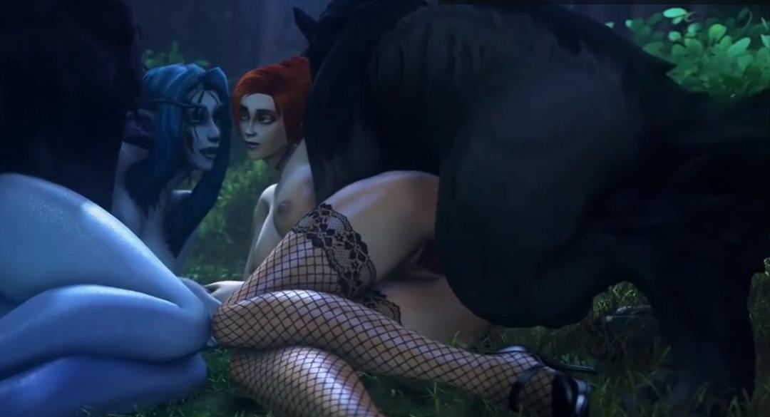 monster-sex-game-online