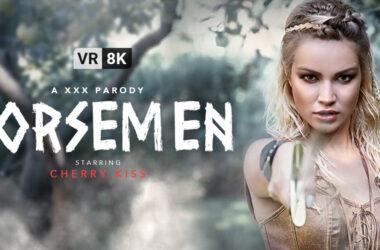 norsemen-vr-porn-game