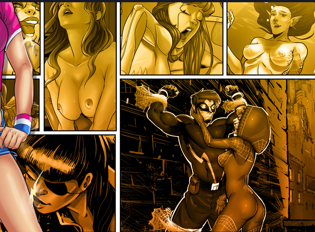 porn-comix-browser-game