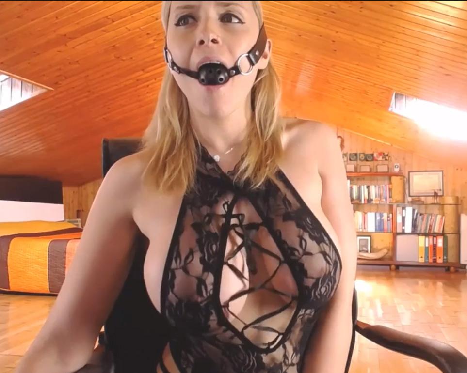 webcam-free-sexy-live-shows