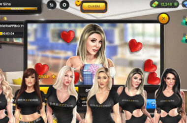 android-porn-game