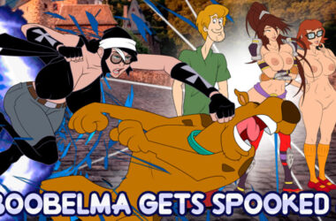 boobelma-gets-spooked-8