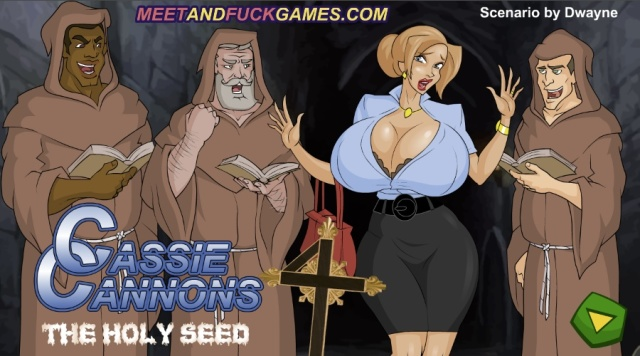cassie-cannons-4-the-holy-seed