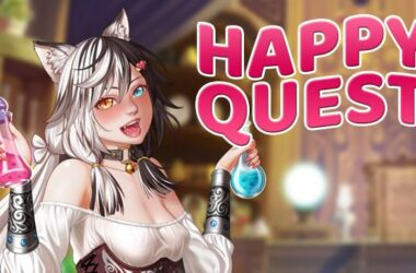 happy-quest-big-tits-hentai