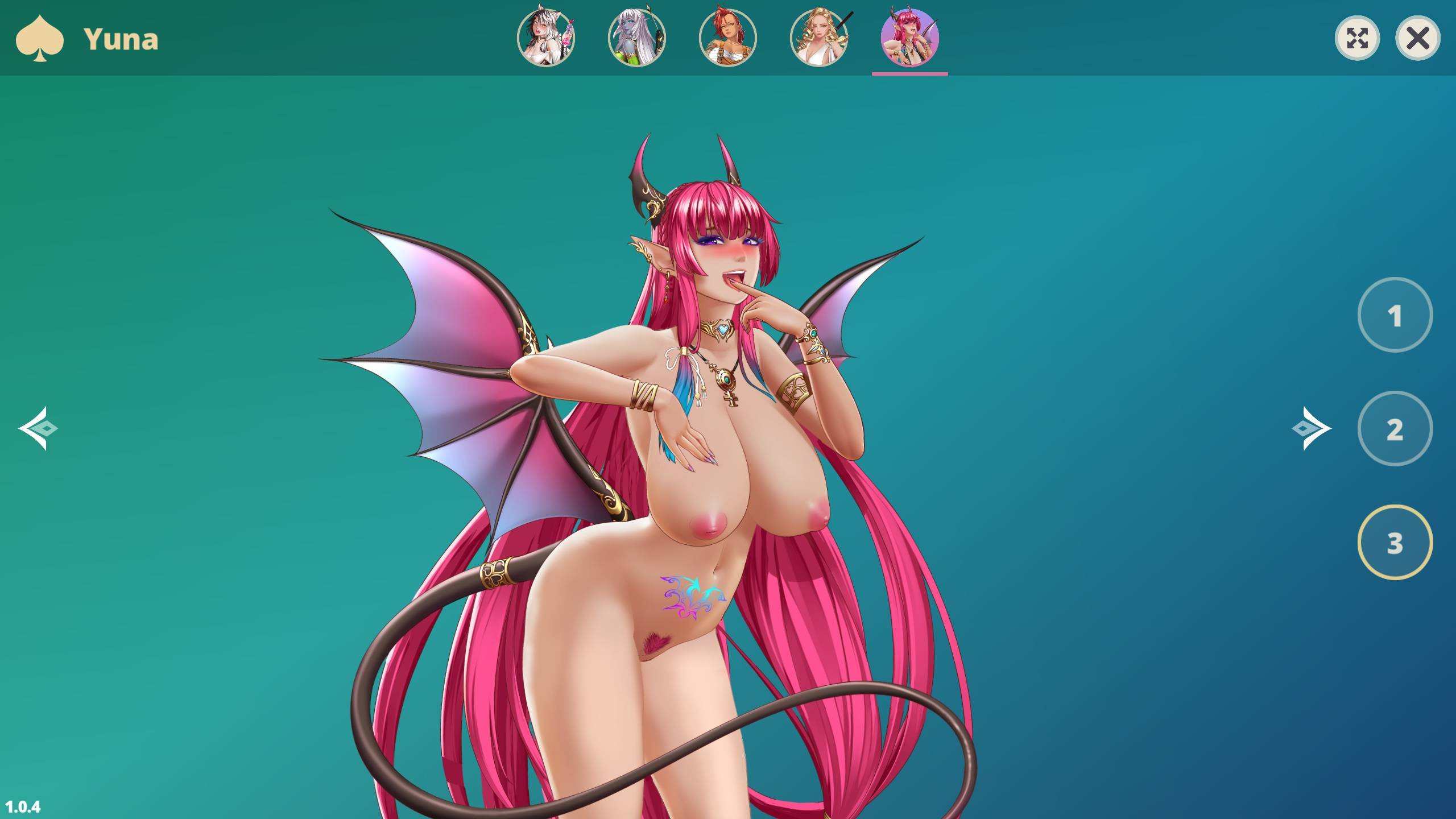 hentai-puzzle-sex-game
