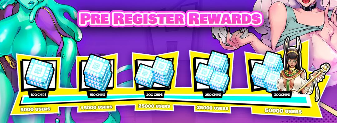 like-heroes-pre-register-rewards