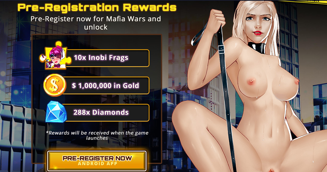 mafia-wars-free-diamonds