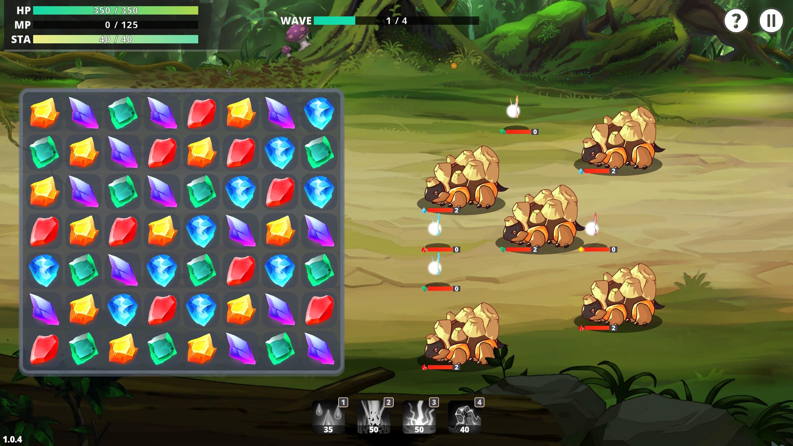 puzzle-hentai-sex-game
