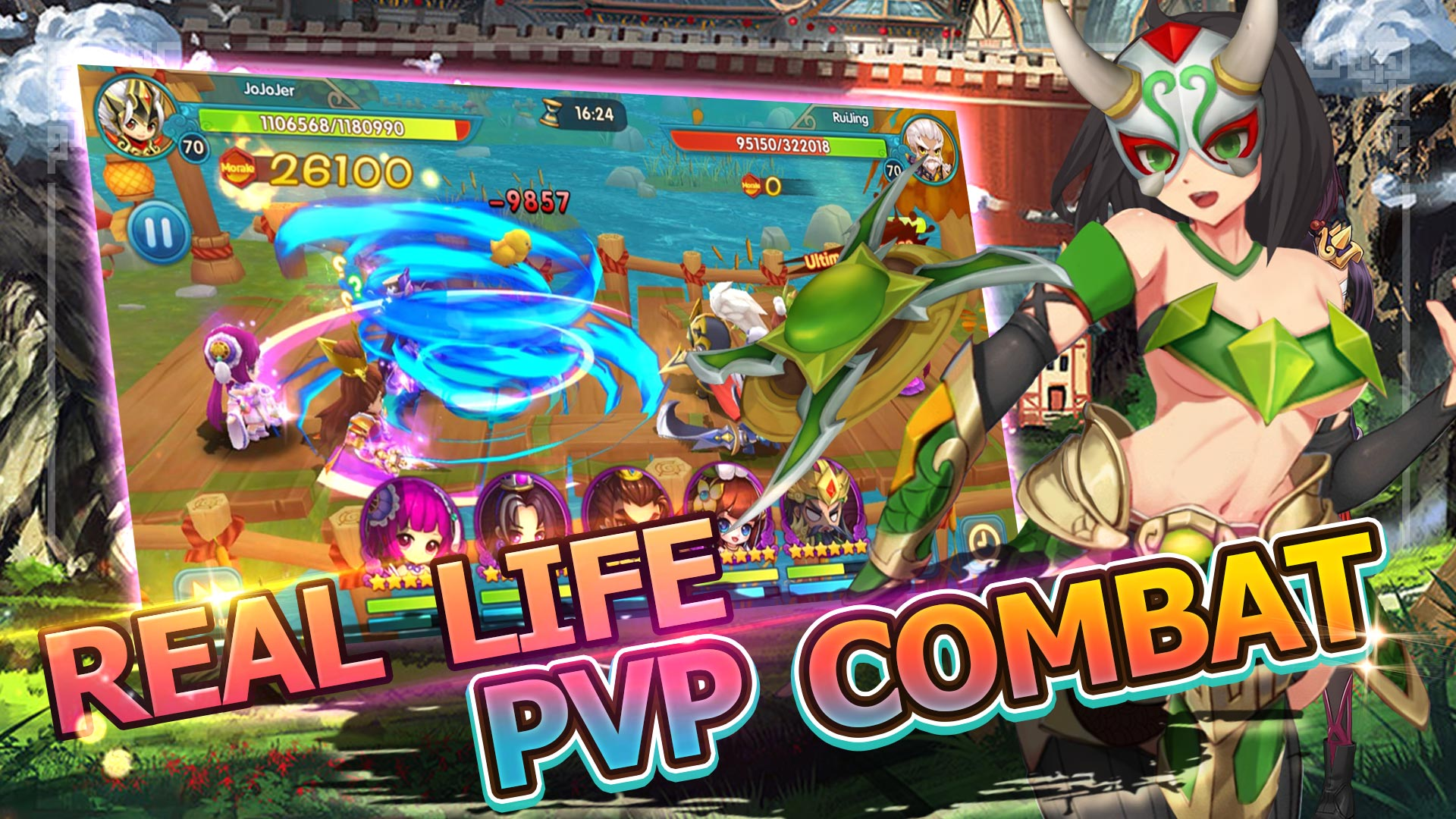 pvp-android-hentai-game