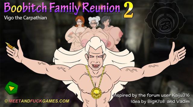 boobitch-family-reunion-2-vigo-the-carpathian