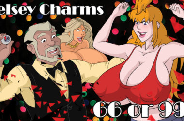 kelsey-charms-66-or-99